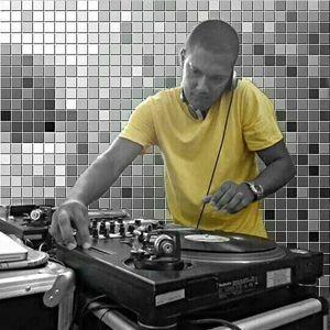 DJ FULLIGEM PRESENTS RASCAL REVENGE EDITS REMIXES