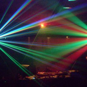 4 Myla_Part4@Queens-Set by DJ A