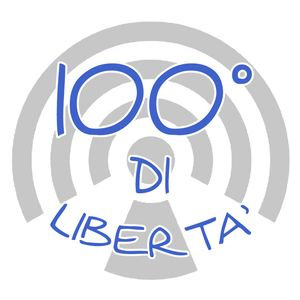 100° di Libertà - Mercoledi 18 Gennaio 2017