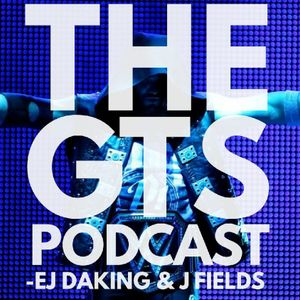GTS #27