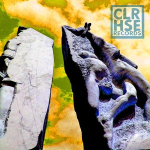 Gantz: Colour House Promo Mix #001