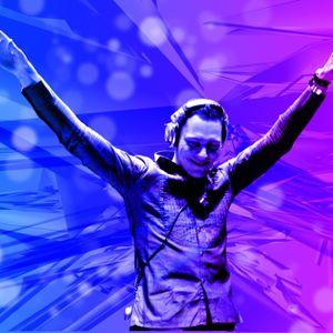 Dj Sumi - Energy Mix # 7