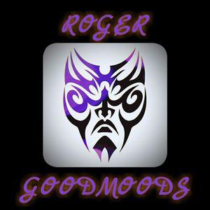 Roger Goodmoods Boston Beats 4