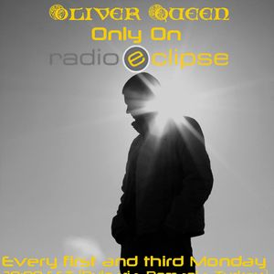 Oliver Queen - Life After sunset 022 (05.12.2011) from Radio Eclipse