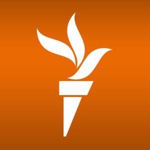 بازپخش برنامه برنامه هفتگی تابو - شهریور ۱۹, ۱۳۹۵