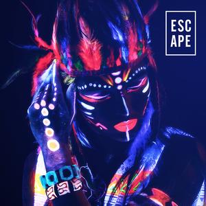 ESCAPE @ The Blacksheep 04.03.17