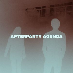 Stephan Panev - Afterparty Agenda Live 003