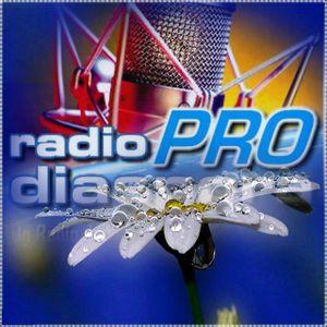 """Radio ProDiaspora la emisiunea """"Unda Romaneasca"""" - Radio Romania International"""