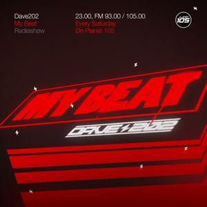 Dave202 - MyBeat N. 033