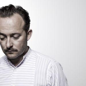 Craig Richards - Recorded Live 06.10.2012
