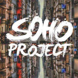 Soho Project Live Set - Jess Antonio