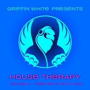 House Therapy - Vol. 8 - From Beats With Love