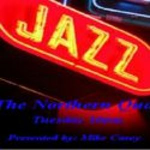 Jazz At The Northern Quarter - 25th April 2017