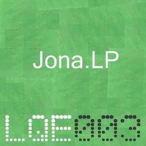 LQE003: Jona.LP