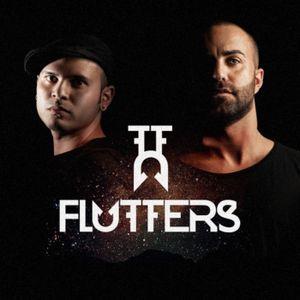 East Project Episode 10 Feat. Flutters