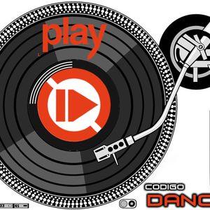 CÓDIGO DANCE edición 377 Bl1