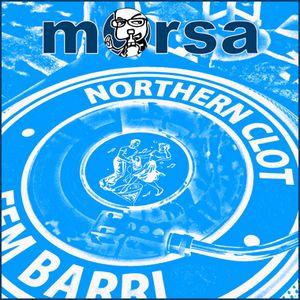 Northern Clot