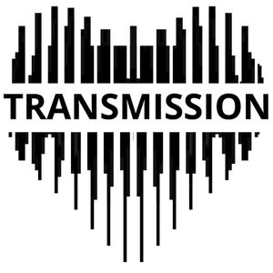 TRANSMISSION - A selection new music from 2016 submissions