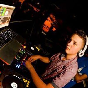 The 2014 Blackout Mix By DJ Vibe