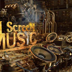 DJ ScreeN - Promotional Mix November[DANCE MIX] - POWER DEEJAYS FM