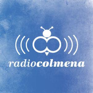 Presentación de Radio Colmena (ciclo Radio Madre)