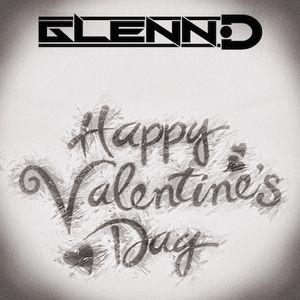 Valentines Slow Jam Mix