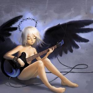 ЭΛ म乌ナЯमŁ Metal Ballads Mix