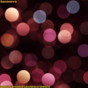 Sakonova - House Edition (Flashback Series) #011