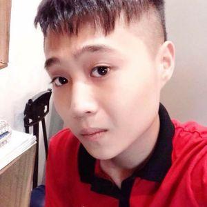 Vinahey - Nong Qua May Che Oiii - T.Hieu Ri Mix