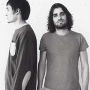 John Creamer & Stephane K Essential Mix BBC Radio One 2001