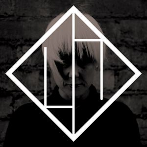 Pleinvrees Podcast