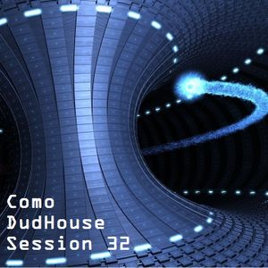 Como - DudHouse Session 32