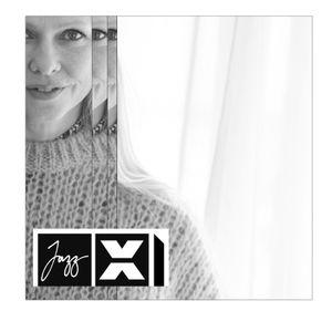 Jazz_X: 26.05.19 w/Debra Richards (UK)