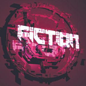 Fiction Reunion