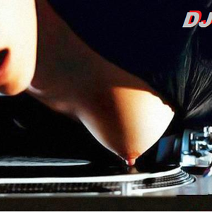 DJ-B august house mix 030