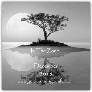 In The Zone - December 2018 (Guido's Lounge Cafe)
