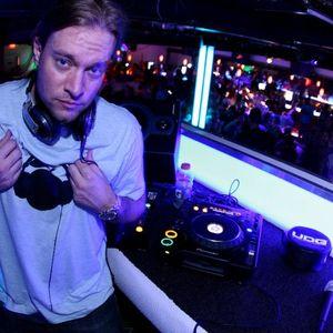 Dubstep mix by DJ Applesauce