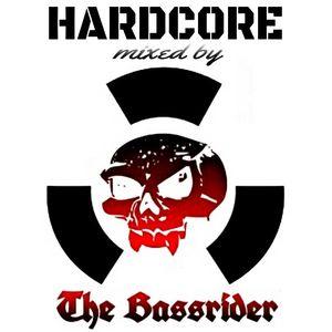 The Bassrider @KellerCore 4.3.2012 (Core-Terror)