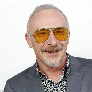 HGRNJ ~ Graham Parker Interview on Paleface Parabola