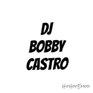 Castro Headknock Mix
