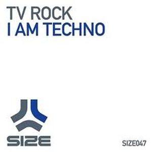 I have a dream...of #TECHNO