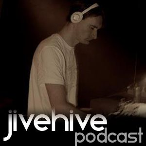 Jivehive.org Podcast Ep 20 – Steve Masterson's Psycadelic Rollercoaster