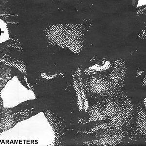 TERRY SARTOR MIXSHOW 006 :: PLUS PARAMETERS