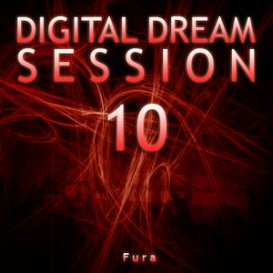 Digital Dream Session 10