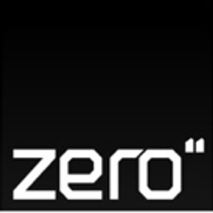 Karl Moestl DJmix Zero inch