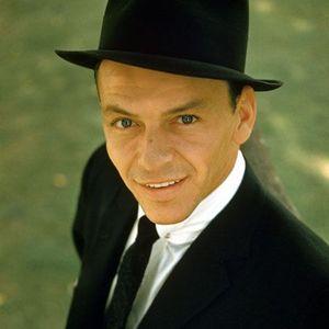Frank Sinatra hits