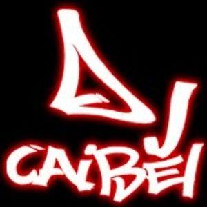 Caibel's Nightclub Demo Mix