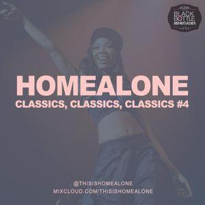 Classics, Classics, Classics Volume 4