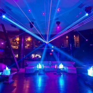 Club Dance #15 (2014)