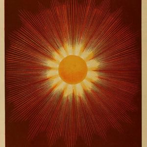 Solarwax - Session 062